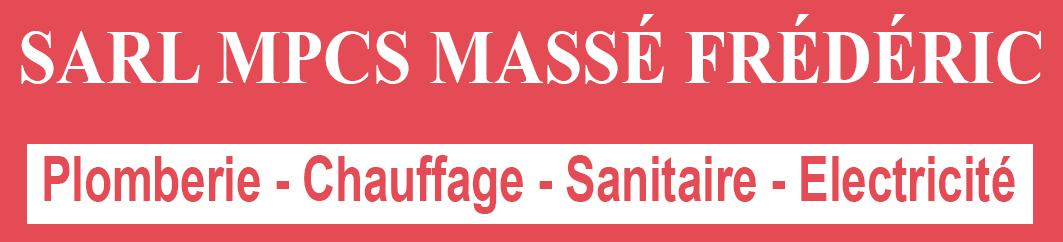 bandeau_masse-frederic