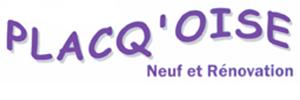 bandeau_placqoise