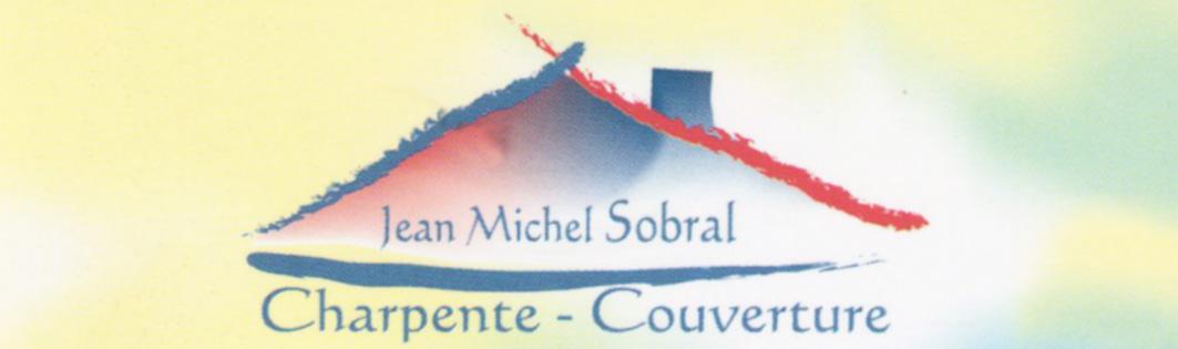 bandeau_sobral