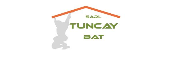 bandeau_tuncay
