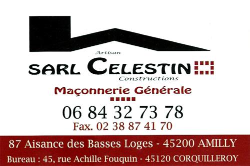celestin