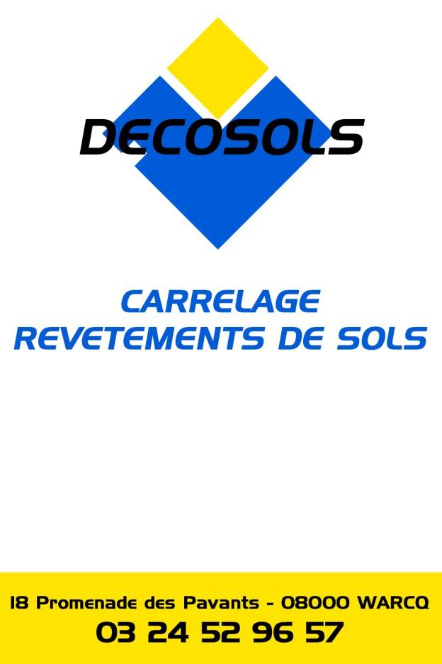 decosols