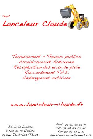 lanceleur37
