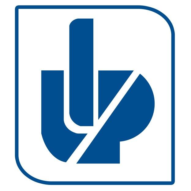 logo logis de picardie