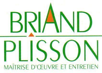 logo_Briand-Plisson_523