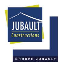 logo_JUBAULT Constructions