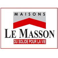 logo_lemasson