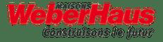 logoweber