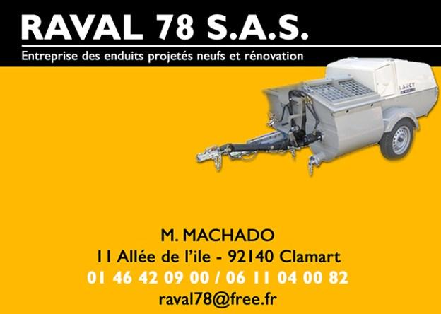 raval78