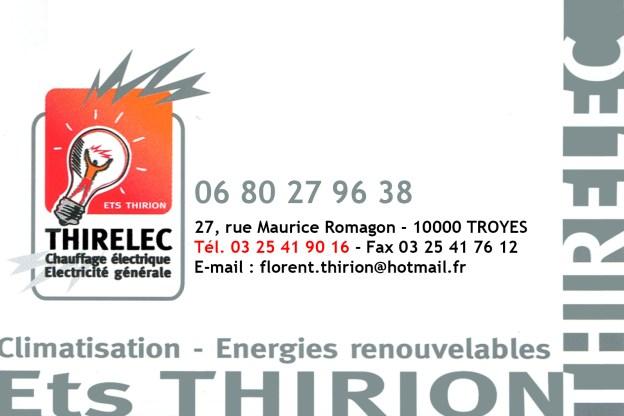 thirielec