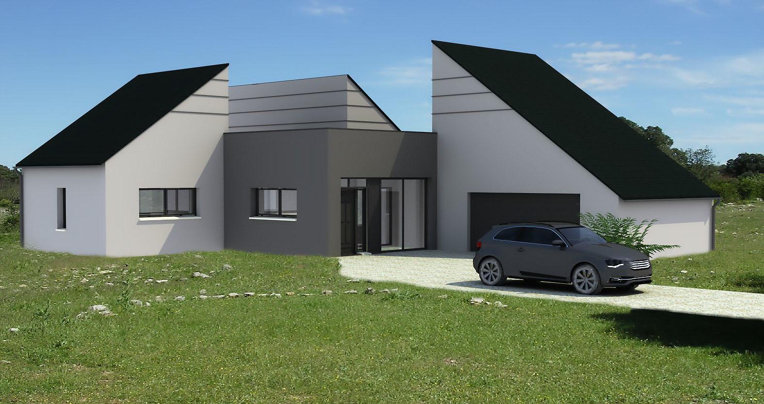 Maisons GCF 3
