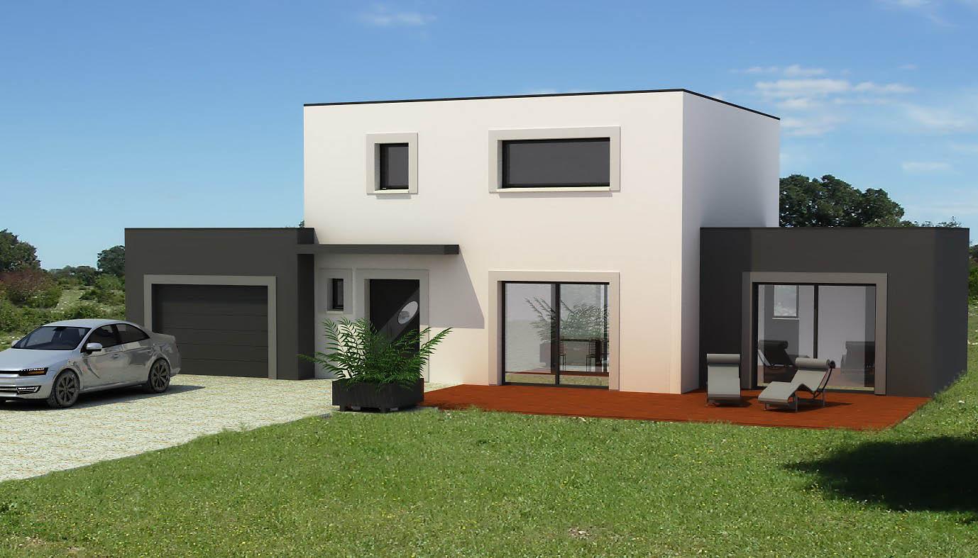 Maisons GCF 4
