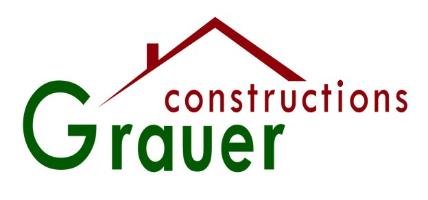 logo_grauer_construction_cmjn