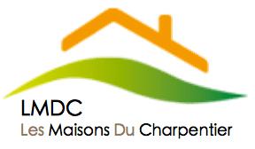 Logo LMDC
