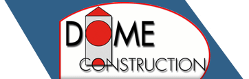 logo-dome-construction