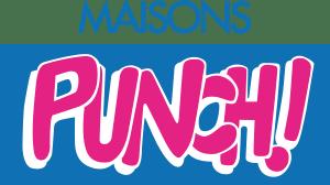 logo-maisons-punch