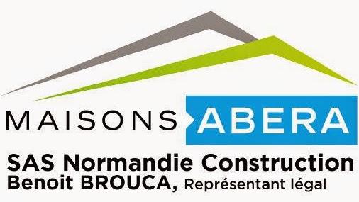 Logo ABERA