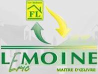 logo-maison-fl