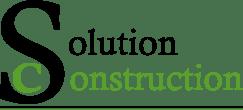 logo solution construction