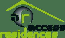 logo_accesresidences