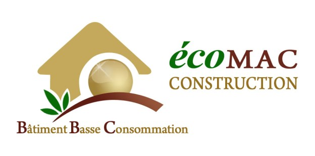 logo_ecomac