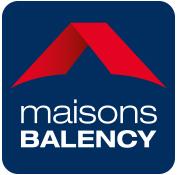 logo-balency