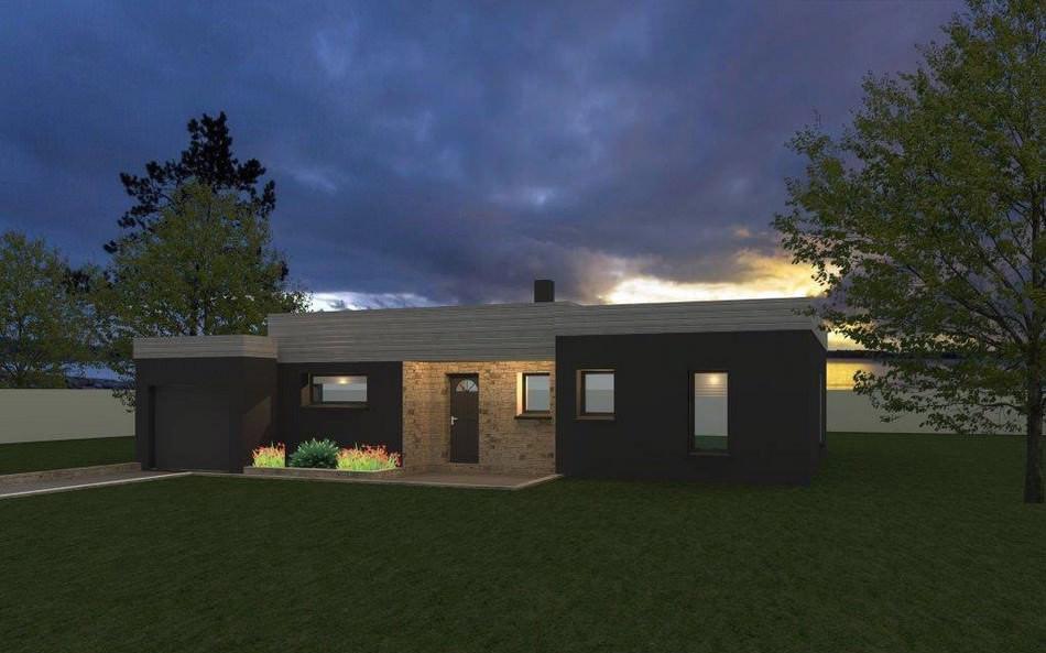 a-toit-terrasse-4-6f0191eb57