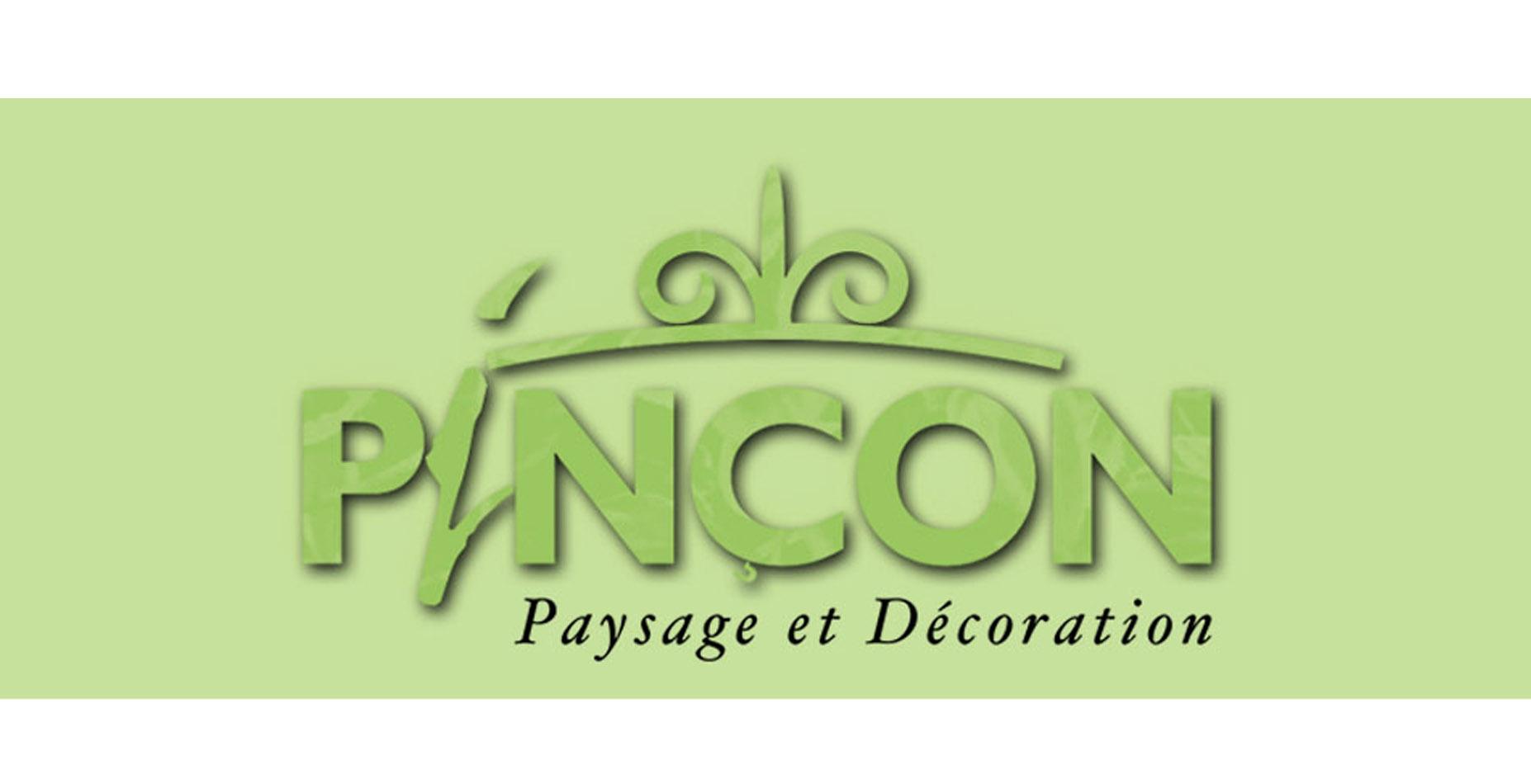 BANDEAU PINCON