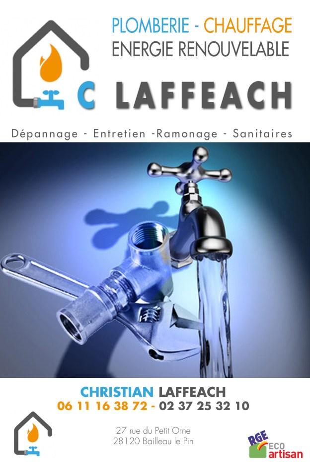 LAFFEACH-CONSTRUIT28