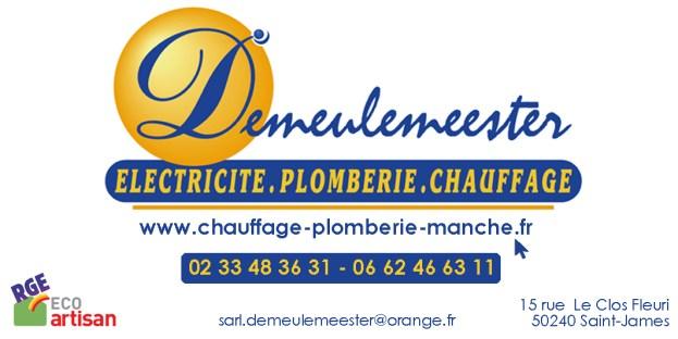 Demeulemeester-design