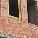 Zidărie portantă sau cadre din beton armat?