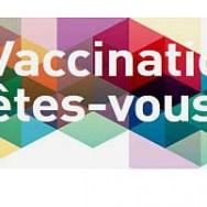 vaccination_etes_vous_à_jour