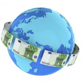 transfert-argent-international-gratuit