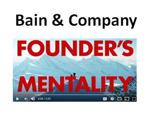consultantsmind-bain-and-company