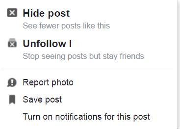 consultantsmind-facebook-unfollow