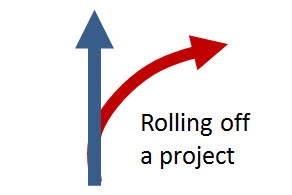 consultantsmind-rolling-off-a-project-2-arrows