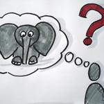 Elefant_150x150