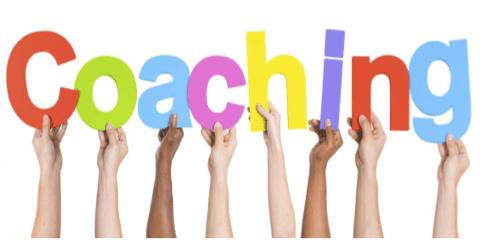 Coaching Nutricional Pediátrico
