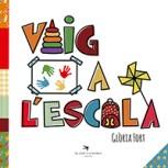 VAIG_A_LESCOLA