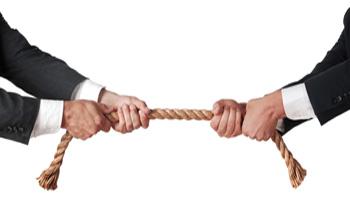 curb-arbitration