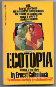 callenbach ecotopia