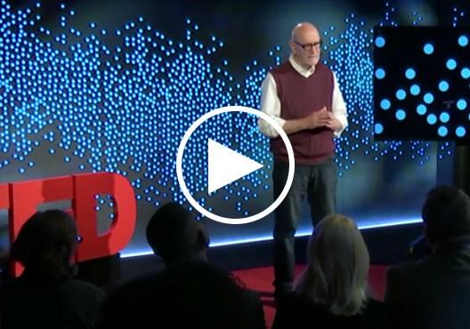 charla de emprendimiento a los 66 años