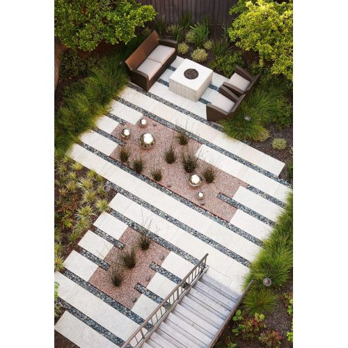 Medium Crop Of Sample Backyard Landscape Designs
