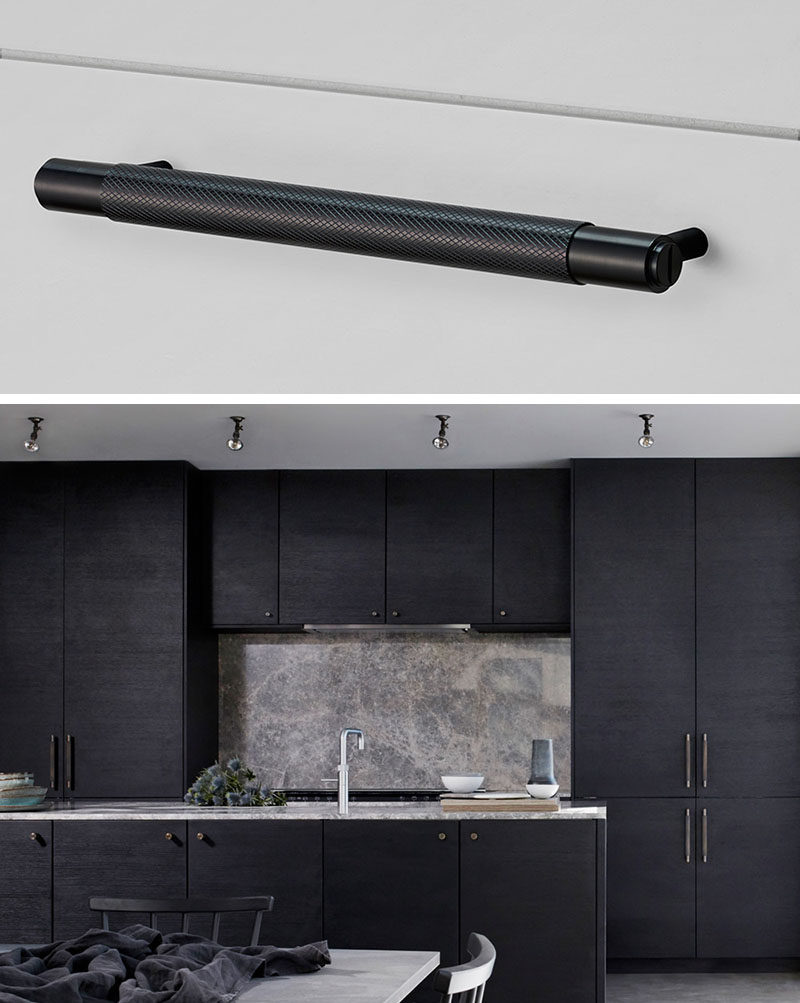 8 kitchen cabinet hardware ideas kitchen cabinet hardware ideas 8 Kitchen Cabinet Hardware Ideas Bar Pulls