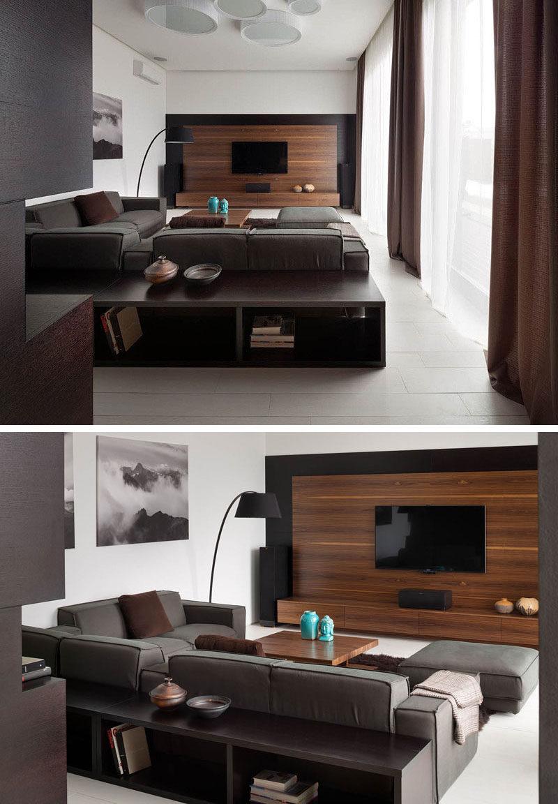 Fullsize Of Interior Design Idea Living Room