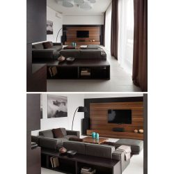 Small Crop Of Interior Design Idea Living Room