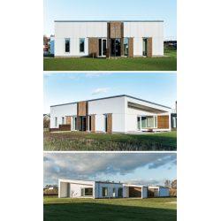 Small Crop Of Farmhouse Home Designs