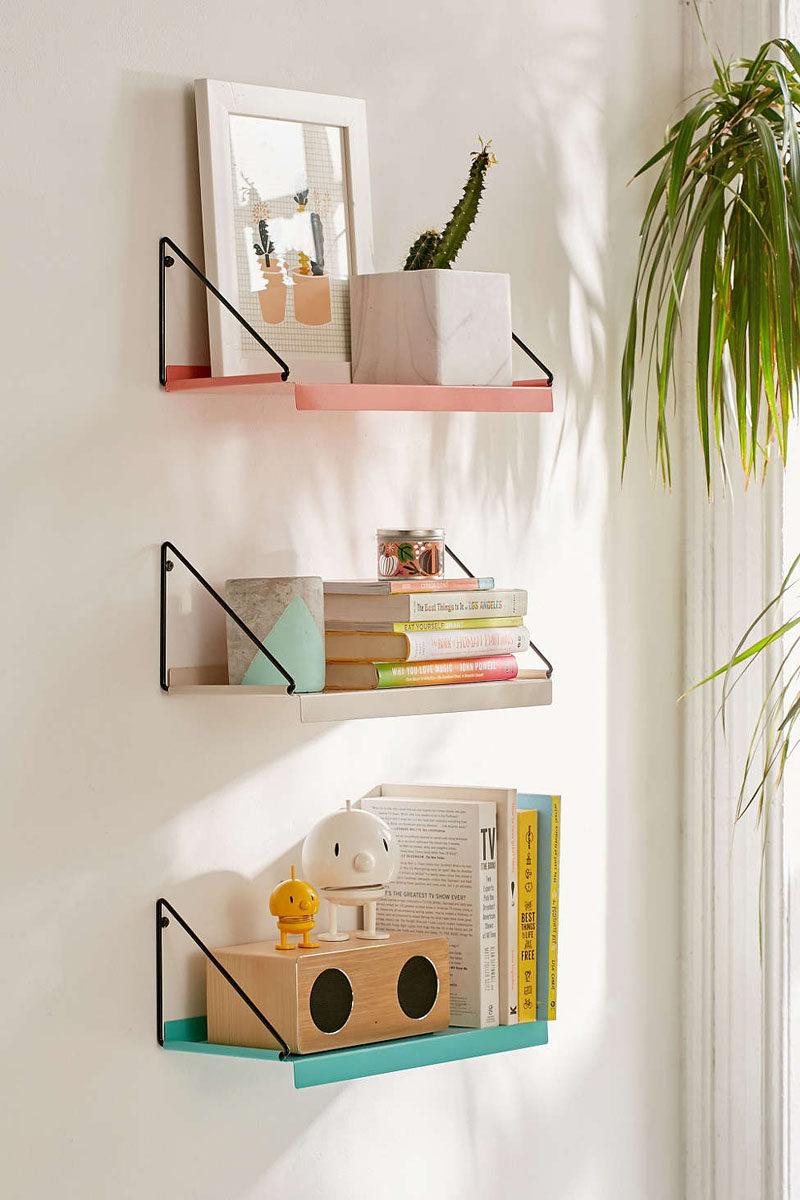 Comfortable Wall Wall Decorative Shelf Dealers Wall Decorative Shelves Wall Decor Shelves Bedroom Wall Shelves Wall Decor Shelves Design Inspiration interior Wall Decoration Shelves