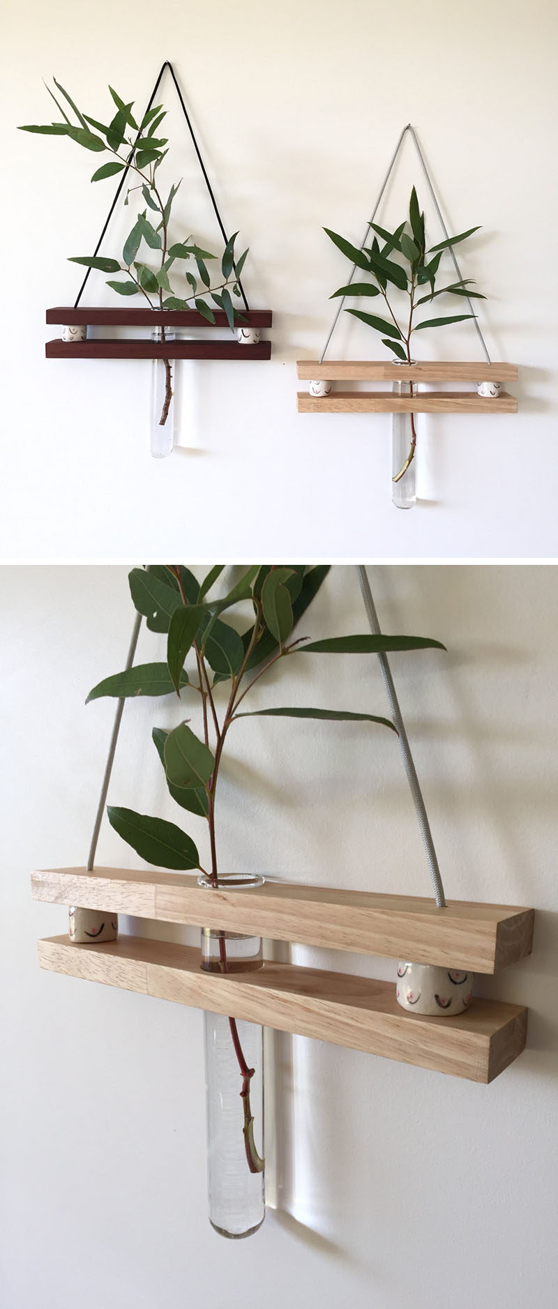 Aweinspiring Wall Shelves Come With Some Designsincluding A Small Bud Allowing You To Display A Smallflower Or Leaf Se Small Shelves Hang On Your Wall Just Like A Piece Art A Variety interior Pictures Of Wall Shelves