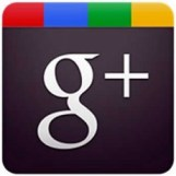 content marketing best practices with google+